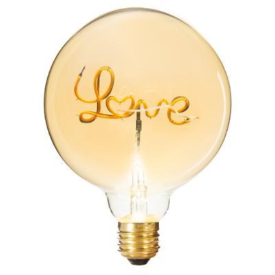 """Ampoule""""love"""""""