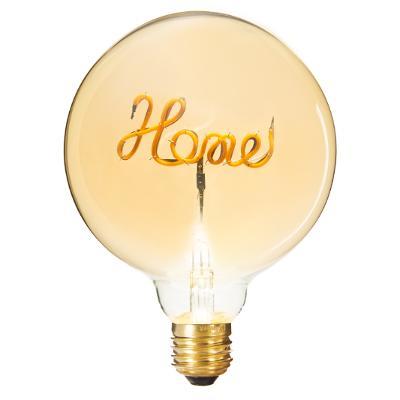 Ampoule dream